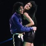Michael Jackson David Firth