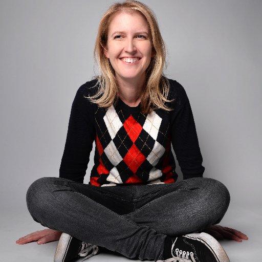 Heidi Regan Green Milk Comedy